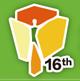 第十六届中国国际生态建筑建材及城市建设博览会