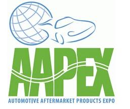 2015年美国拉斯维加斯国际汽车零部件展览会