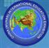 展会标题:2016第十三届中国(武汉)国际教育展