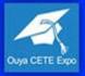 展会标题:2016中国(郑州)教育技术装备展览会