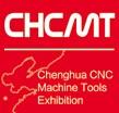 展会标题图片:2018济南国际数控机床展览会