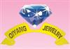展会标题:2016第十三届天津国际珠宝首饰展览会