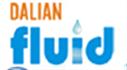 展会标题:2016第十六届大连国际给排水、水处理暨泵阀门管道展览会