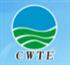 展会标题:2017中国西部国际水展