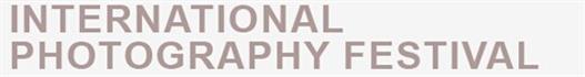 展会标题:2016上海国际摄影节暨上海第十三届国际摄影艺术展览