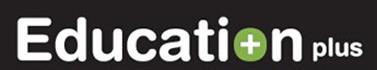 展会标题:2016Education+国际职业教育展暨世界职业教育大会