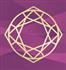 展会标题:第9届中国(西安)国际珠宝玉石首饰博览会
