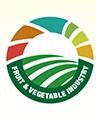 展会标题图片:2016厦门国际果蔬产业暨都市农业展览会