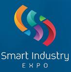 2017中国(成都)智慧产业国际博览会