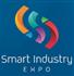 展会标题:2016中国(成都)智慧产业国际博览会
