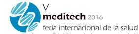 展会标题:2016年哥伦比亚国际医疗设备