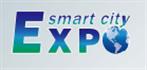 展会标题:2016第六届中国智慧城市技术与应用产品博览会