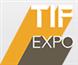 展会标题:中国(天津)国际实木家具展览会