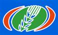展会标题:第二十届中国(廊坊)农产品交易会
