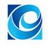展会标题:2016中国(山东)网络商品博览会暨山东中小企业网络商品订货洽谈会