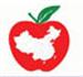 展会标题:第十六届南京(全国)春节食品商品交易会