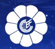 展会标题图片:第27届中国华东进出口商品交易会