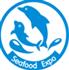 展会标题:第十二届中国国际(厦门)渔业博览会