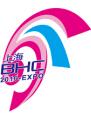 2017第24届上海国际美容美发化妆品博览会(春季)