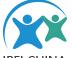 展会标题图片:2018中国(北京)国际幼教产业及幼教装备展览会