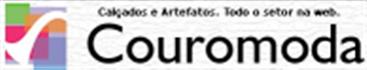展会标题:2017年巴西圣保罗国际鞋类、体育用品及配件展