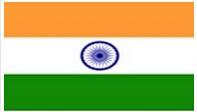 2017年第12届印度国际自动化展览会