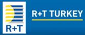 展会标题:2017年土耳其门窗及遮阳技术展R+T TURKEY