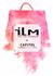 展会标题:2017年德国奥芬巴赫国际夏季皮具箱包展I.L.M