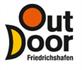 展会标题:2017年德国欧洲户外运动用品博览会