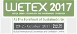 展会标题:2017年第十九届中东迪拜水处理展