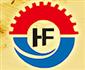 展会标题:第五届中国(合肥)工程机械暨轨道交通设施展
