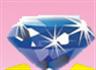 展会标题:2017第十四届天津国际珠宝玉石首饰展览会