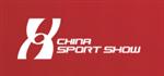 展会标题:2017第35届中国国际体育用品博览会