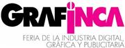 展会标题:2017秘鲁国际广告展