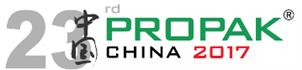 展会标题:第二十三届上海国际加工包装展览会
