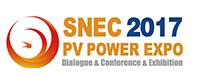 展会标题图片:2018第十二届国际太阳能光伏与智慧能源(上海)大会暨展览会