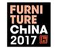 展会标题:第二十三届中国国际家具展览会