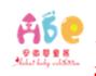 展会标题:2017第7届中国安徽孕婴童产品展览会