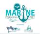 展会标题:2017年菲律宾国际海事船舶展览会