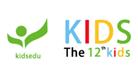 展会标题:2017第十二届上海国际幼儿教育暨用品展