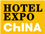展会标题:2017第二十四届广州国际酒店设备用品博览会 第二十四届广州国际食品饮料展览会 第二十四届广州国际厨房设备展览会 第二十四届广州国际清洁设备展览会