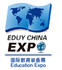 展会标题:2017中国国际教育装备展览会