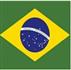 展会标题:第16届巴西国际美容美发展览会