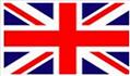 展会标题:2017年英国伦敦国际美容、美发、美甲及 SPA 展览会