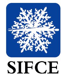 2020第十一届上海国际冷冻冷藏食品博览会