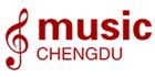 展会标题:2017第五届中国成都国际乐器展览会暨2017成都乐器采购节