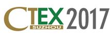 展会标题:2017第十三届华东电路板暨表面贴装展览会