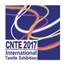 展会标题:2017第十六届南京国际纺织品面料、辅料博览会