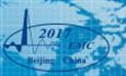 展会标题:第二十二届国际电磁兼容与微波暨测试测量技术交流展览会