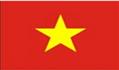 展会标题:2017年越南国际暖通及空调制冷展览会